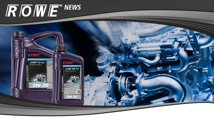 new-rowe-product-for-gm-dexos1-gen-2-in-sae-5w-20