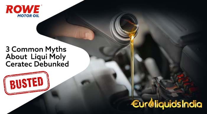 about-liqui-moly-ceratec-debunked