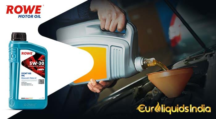 lubricant-oil-companies-in-india
