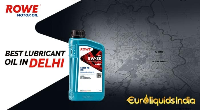 lubricant-oil-price-in-india