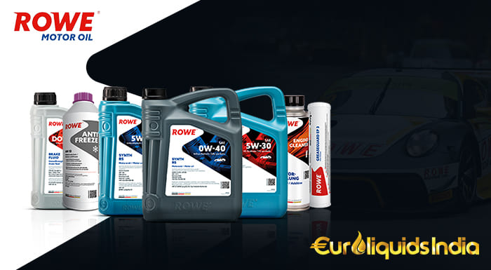 best-motor-oil-company-in-india