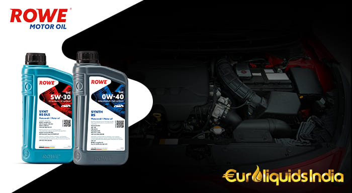 synthetic-engine-oil-in-india