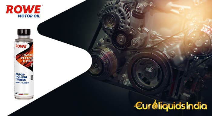 best-engine-flush-oil-company-for-your-car-in-india