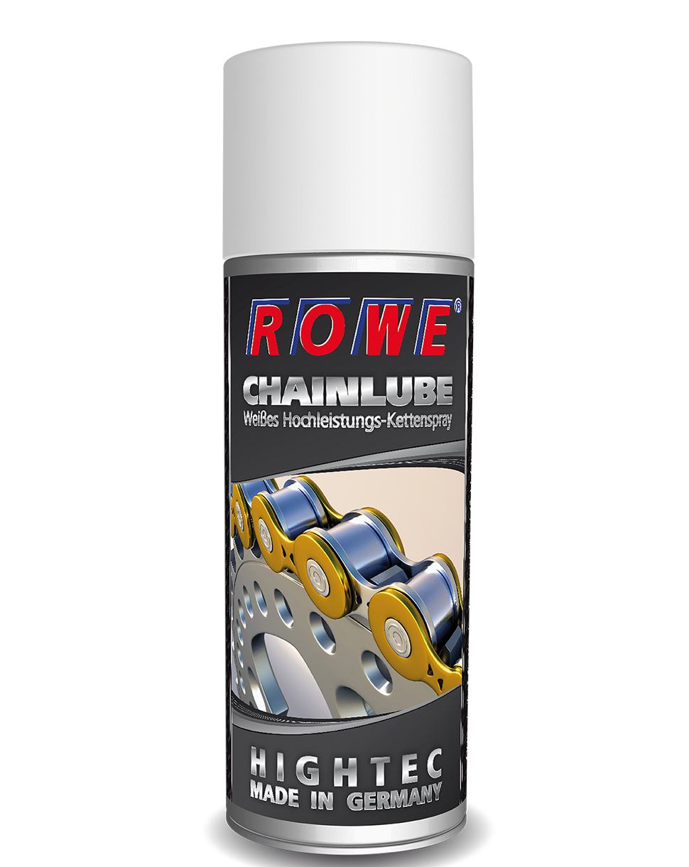hightec-chain-lube