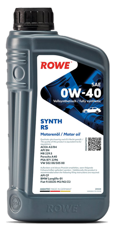 hightec-synth-rs-sae-0w-40