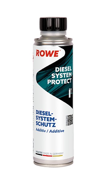 hightec-diesel-system-protect