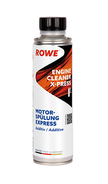 hightec-engine-cleaner-x-press