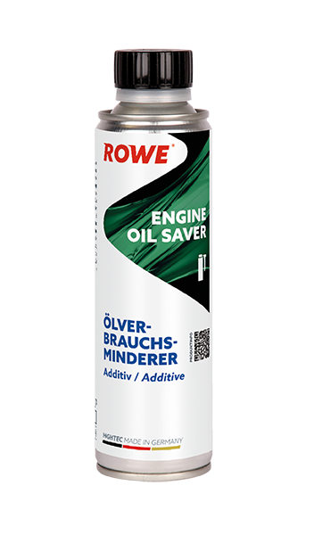 hightec-engine-oil-saver