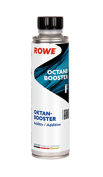 hightec-octane-booster