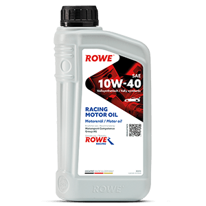 hightec-racing-motor-oil-sae-10w-40