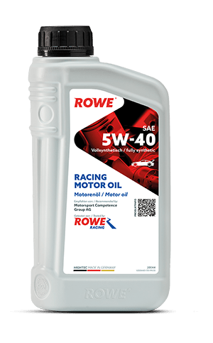 hightec-racing-motor-oil-sae-5w-40