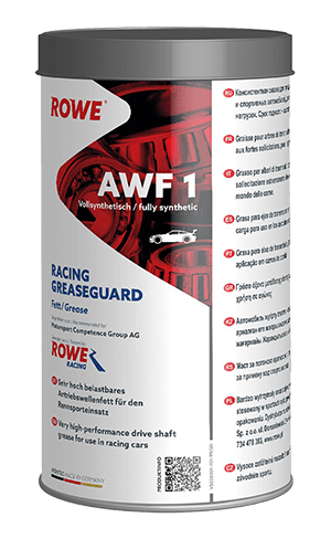 hightec-racing-greaseguard-awf1