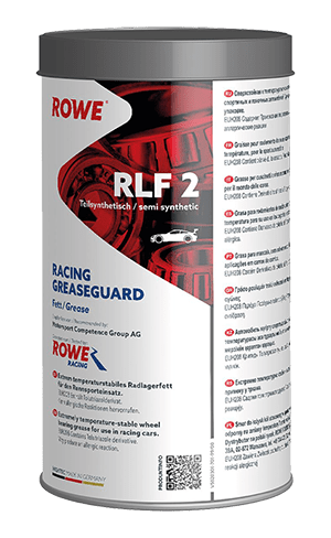 hightec-racing-greaseguard-rlf2