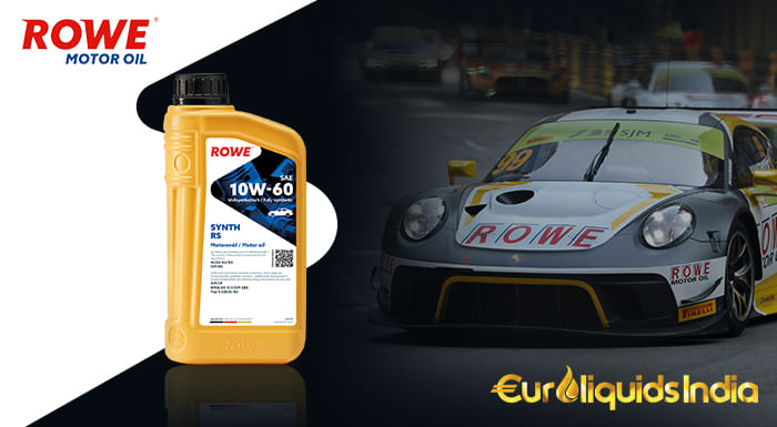 best-motor-oil-for-your-car